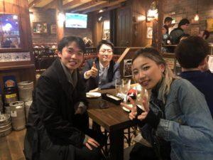 福岡でおすすめの英会話 博多で英会話マンツーマン